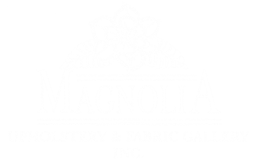 Magnolia Upholstery